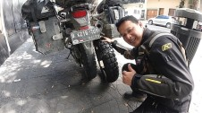 Wheel Story season 6 Amerika Mario Iroth Argentina (8)
