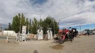 Wheel Story Season 6 Mario Iroth, Amerika, Argentina, Glacier Perito Moreno (4)