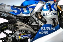Launching livery Suzuki Ecstar 2020 (12)