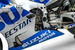 Launching livery Suzuki Ecstar 2020 (9)