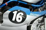 Livery Suzuki Stuart Graha Barry Sheene 16 (4)