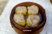 Cute Dimsum Subang (3)