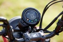 Honda Trekking CT 125 (3)