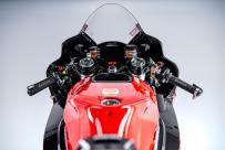 Desmosedici Ducati MotoGP Liveri 2021 Jack Miller Bagnaia (16)