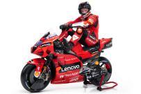 Desmosedici Ducati MotoGP Liveri 2021 Jack Miller Bagnaia (23)