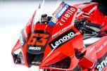 Desmosedici Ducati MotoGP Liveri 2021 Jack Miller Bagnaia (9)