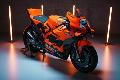 Liveri KTM 2021 (10)