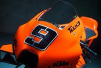 Liveri KTM 2021 (12)