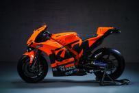Liveri KTM 2021 (13)