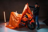 Liveri KTM 2021 (14)