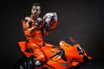 Liveri KTM 2021 (15)