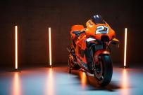 Liveri KTM 2021 (16)