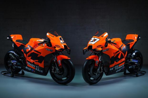 Liveri KTM 2021 (2)