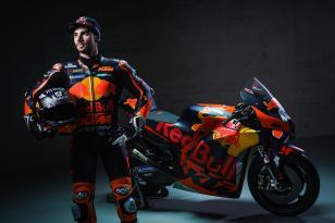 Liveri KTM 2021 (3)