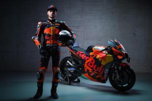 Liveri KTM 2021 (4)