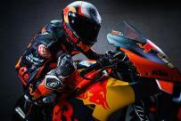 Liveri KTM 2021 (5)