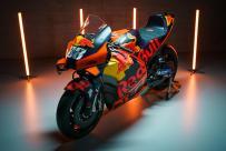 Liveri KTM 2021 (6)