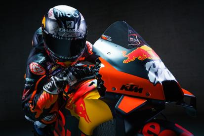 Liveri KTM 2021 (7)