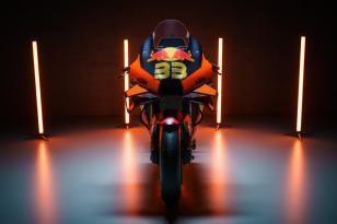Liveri KTM 2021 (8)