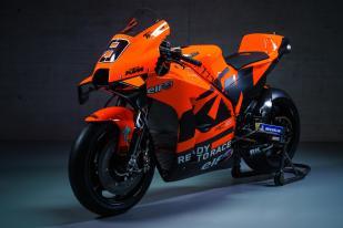 Liveri KTM 2021 (9)