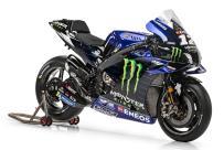 Liveri Monster Energy Yamaha 2021 Vinales Quartararo (10)