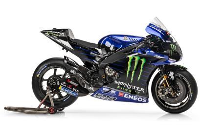 Liveri Monster Energy Yamaha 2021 Vinales Quartararo (11)
