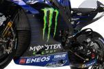Liveri Monster Energy Yamaha 2021 Vinales Quartararo (4)