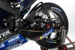 Liveri Monster Energy Yamaha 2021 Vinales Quartararo (5)