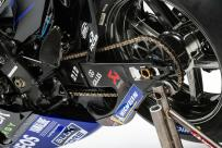 Liveri Monster Energy Yamaha 2021 Vinales Quartararo (6)