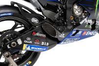 Liveri Monster Energy Yamaha 2021 Vinales Quartararo (7)
