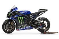 Liveri Monster Energy Yamaha 2021 Vinales Quartararo (8)