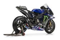 Liveri Monster Energy Yamaha 2021 Vinales Quartararo (9)
